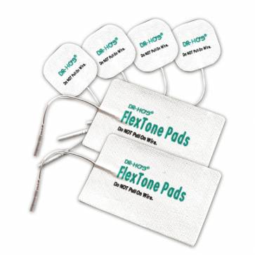 Dr. Ho Electro Replacement Pads