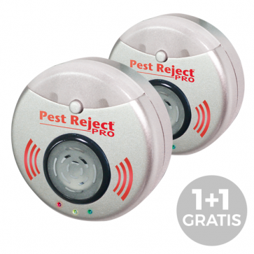 Pest Reject Pro