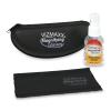 Vizmaxx Vergrotende Bril Bescherm Kit