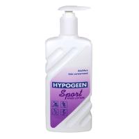 Hypogeen Sportlotion