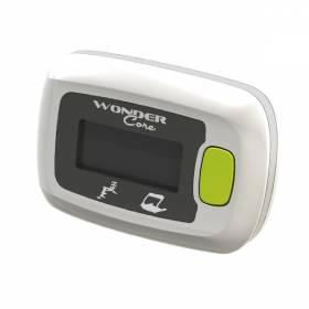 Wonder Core Digitale Teller
