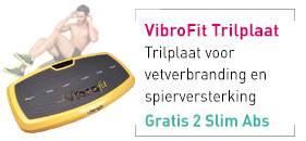 Vibrofit