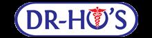 Dr. Ho