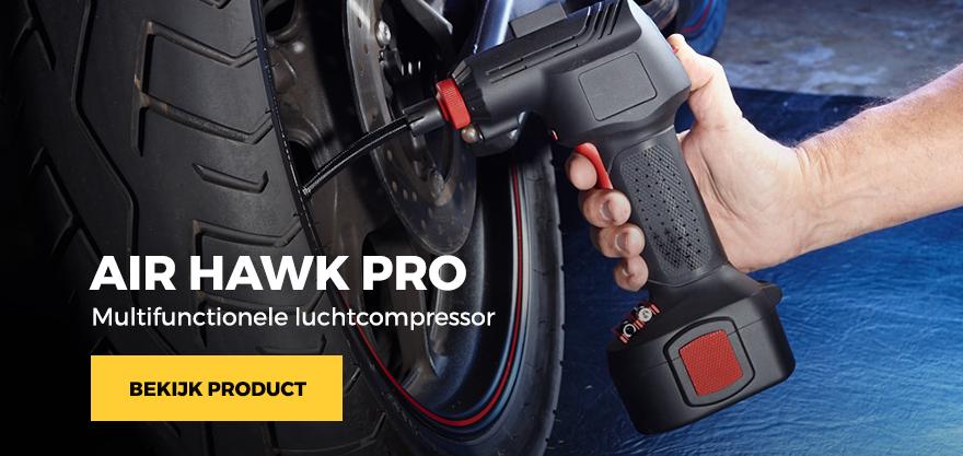 Air Hawk Pro