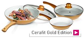 Cerafit-Gold-Pannenset