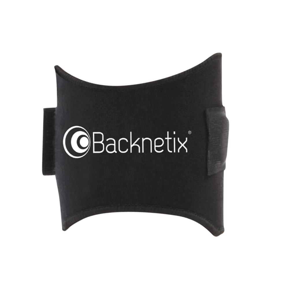 Backnetix Backnetix Backnetix Kniebrace