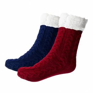 Huggle Socks