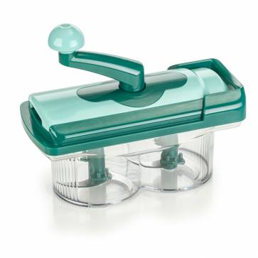 Nicer Dicer Fusion Twist