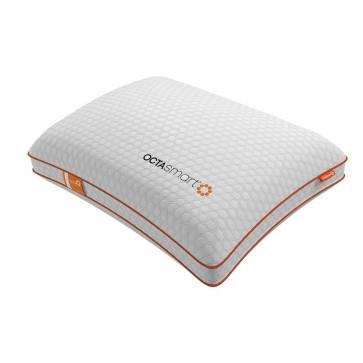 OCTAsmart Perfect Pillow