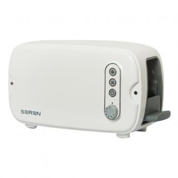 Dagaanbieding - Seren Toaster dagelijkse koopjes