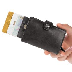 EasyMaxx Creditcardhouder