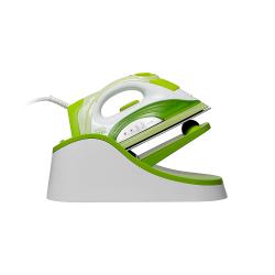 Livington Iron-Groen