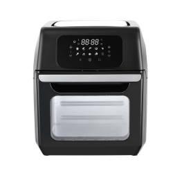 Molino Health Fryer Oven 12L