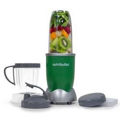 NutriBullet 9-delig - 900 Series - Jungle Green