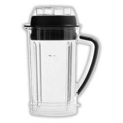 Nutribullet Rx Pitcher