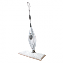 Shark Steam Pocket Mop S3502