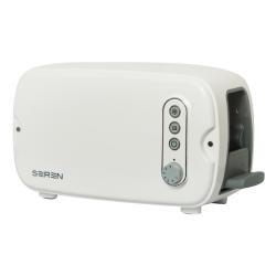 Seren Toaster