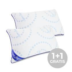 Super Sleeper Pillow