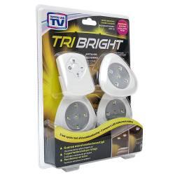 Tri Bright
