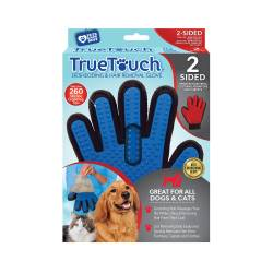 True Touch Deluxe