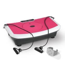 Wayflex Shake It Pink