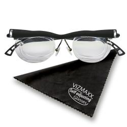 Vizmaxx Verstelbare Bril