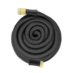 XHose Pro DAC-5 Flexibele Tuinslang