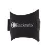 Backnetix Kniebrace