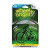 Wheely Bright Groen - Set van 2