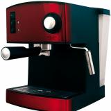 Adler AD 4404 R Espressomachine