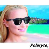 Polaryte PhotoChromic