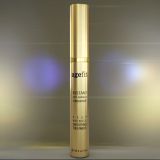 Agefit Anti-rimpelserum