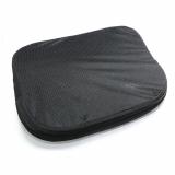 Dream Cushion Pro