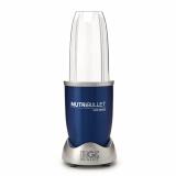 NutriBullet 1000 Series - Donkerblauw