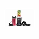 NutriBullet Balance – 1200 Series – Blender – 9-delig – Zwart
