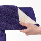 Rovus Spray Mop Microvezeldoeken