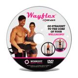 Wayflex Corewave