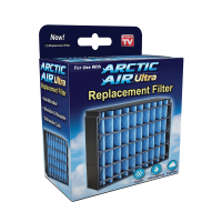 Arctic Air Ultra Filter