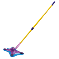 X Power Mop