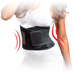 Genie Hour Glass Waist Training Belt Meebestelprijs