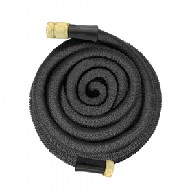 XHose Pro DAC-5 Flexible Tuinslang