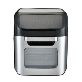 BluMill Air Fryer Oven - 12L 1800W