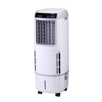 BluMill Power Air Cooler