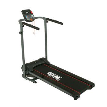 Gymform Slim Fold PRO