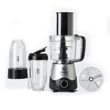 Magic Bullet Kitchen Express