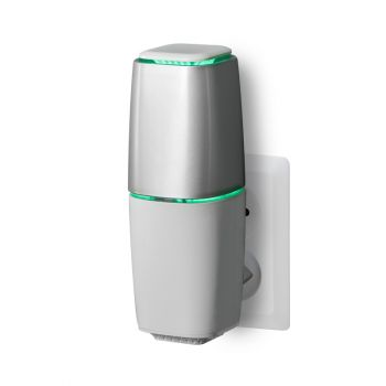 Molino Plug In Air Purifier