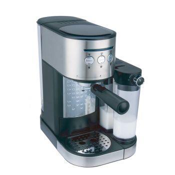 Molino Coffee Machine
