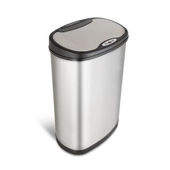Molino Garbage Container 50L