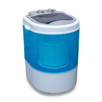 Molino Washing Machine