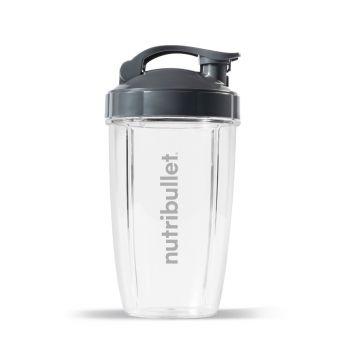 NutriBullet To-Go Blend- en Drinkbeker 700ml